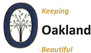 east oakland b